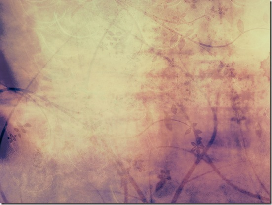 Grunge_Texture__by_JRMB_Stock