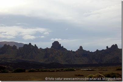 025 Valle de Ucanca