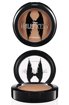 Maleficent-SculptingPowder-Sculpt-72[2]