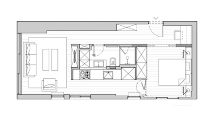 plano-departamento-40m2