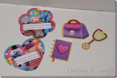 #shop Doc-McStuffins-Slumber-Party-Game-Ideas #JuniorCelebrates (5)