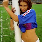 Marilyn Patiño – Fotos En Bikini Foto 23