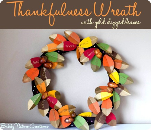 thankfulness-wreath-with-gold-dipped-leaves-22