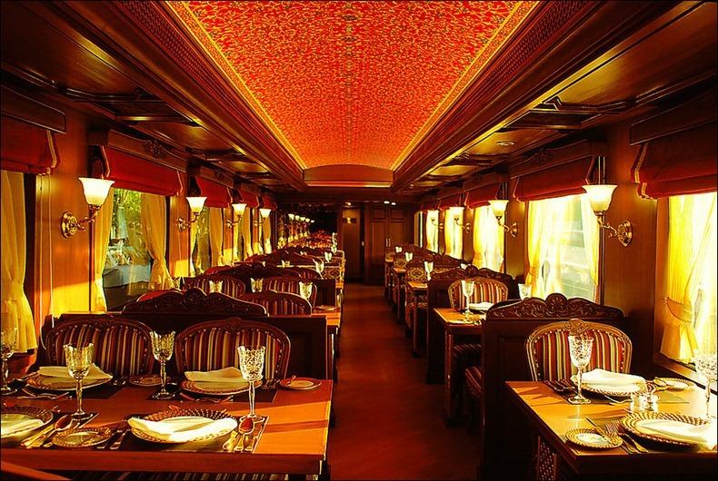 maharajas-express-15