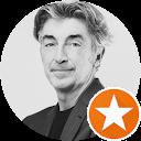 Immagine del profilo di Domenico Rotondo