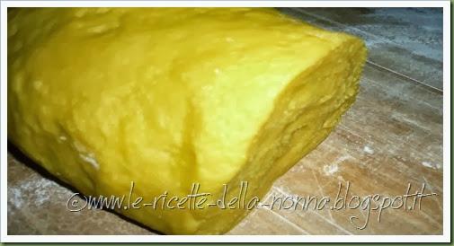 Tortelloni - ricetta base (1)