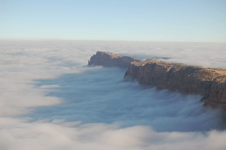 grand-canyon-fog-7