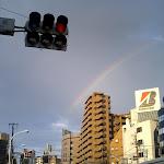 2005-11-07 15-56-20_0019.JPG