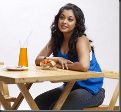 tanushree-dutta-new hot image