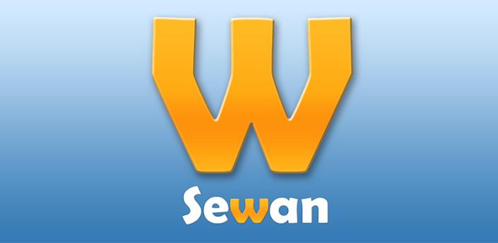 [SOFT] SEWAN : Application de réseau social sur Android et iOS [Gratuit] -lXFYMm8XUiJzmGm1drAvXBPxM4zM2LSyQ7U3-wFciU1vKBdV-v2YWBg69u3IcErTAs=w705