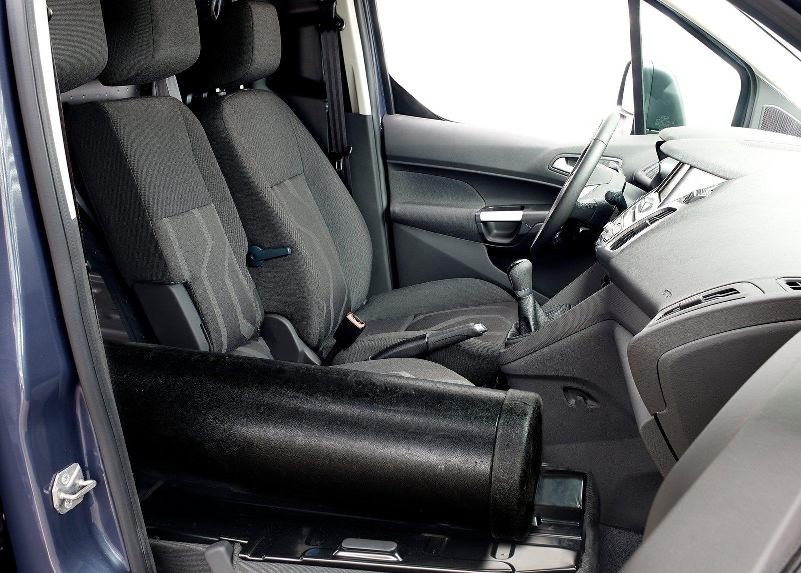 2014 ford transit connect van ngiltere 39 de fiyatland r ld. Black Bedroom Furniture Sets. Home Design Ideas