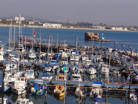11. Portul Accra.JPG
