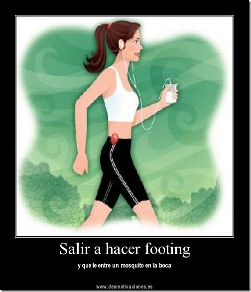 footing humor (5)