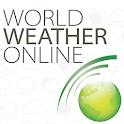 World Weather Online icon