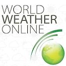 Worldweatheronline.com Android App