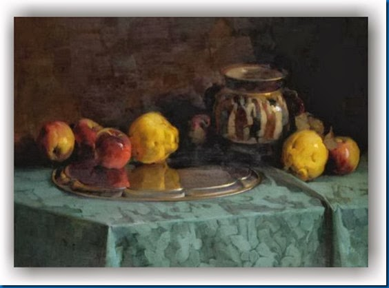ceb3ceb5cf81ceb1cebbceaecf82-ceb1cf80cf8ccf83cf84cebfcebbcebfcf82-still-life-with-fruit-2