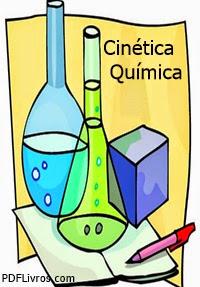 130 Questões Cinética Química - ENEM
