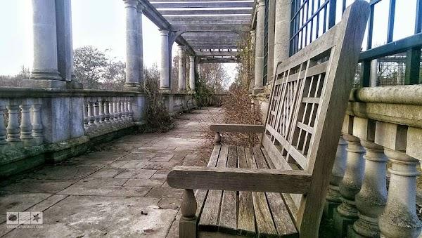 Hill Garden and Pergola 3.jpg