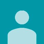 Siamak Moazzami