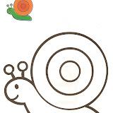 Colorea animales (3).jpg