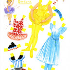Whitman Ballet Paper Doll 1966 9.jpg