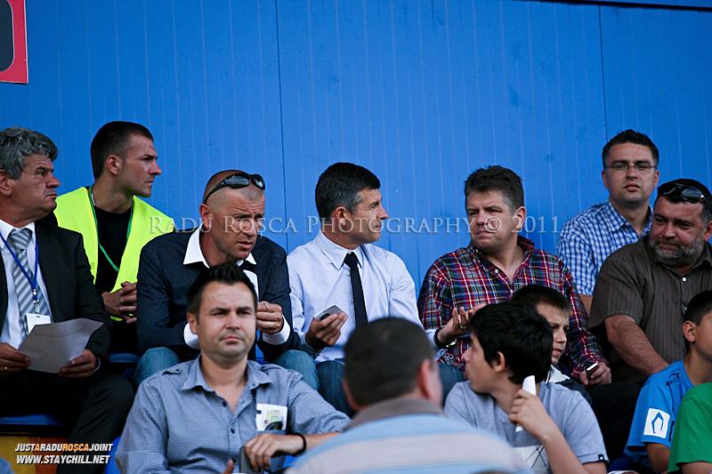 U21_Romania_Kazakhstan_20110603_RaduRosca_0007.jpg