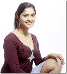 sanchita_padukone_hot1