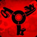 헬로우게임 logo