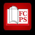 Fairfax County Public Schools icon
