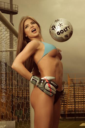 Angelica Jaramillo La Titular Foto 6