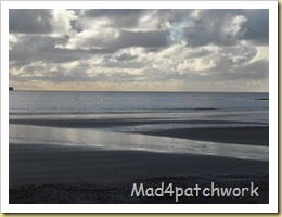 Dunnet Beach Sept 20th 2012R
