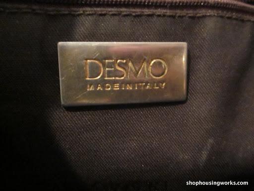 Brand Clutch Bags  Desmo handbags online 3739880c10502