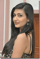 neelam_upadhyay_stylish_photos