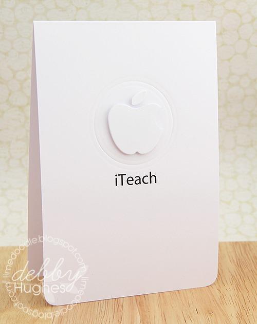 iteach1a