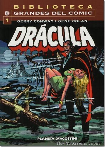 2012-04-28 - La tumba de Drácula