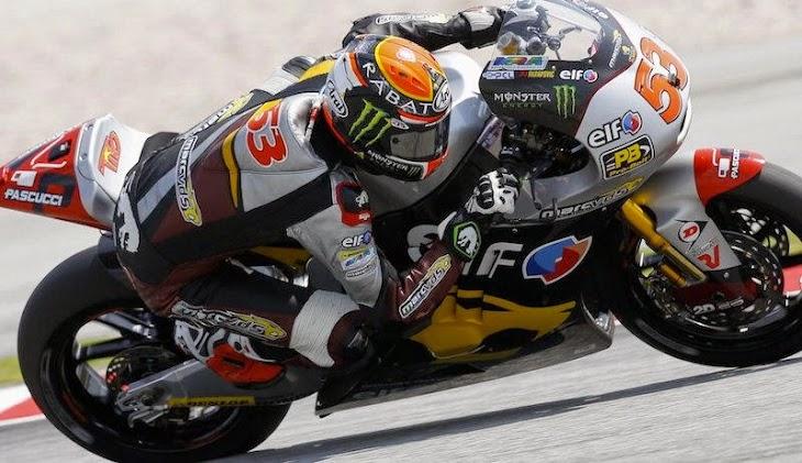 moto2-fp3-2014sepang-gpone.jpg