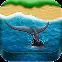 Maui Hawaii Snorkeling Guide icon