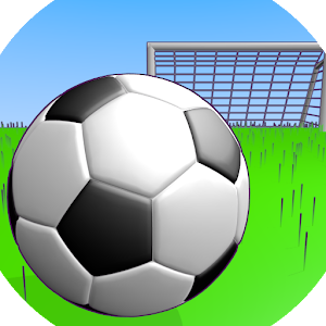 FREE KICK  WORLD CUP 2014 for PC and MAC