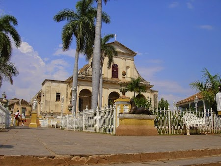 20. Biserica din Trinidad.JPG