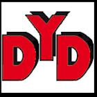 Raccolta Dylan Dog icon