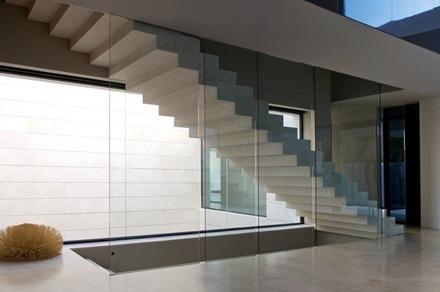 vivienda-unifamiliar-marbella-a-cero-arquitectos_thumb[1]