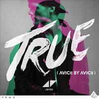 True: Avicci by Avicci