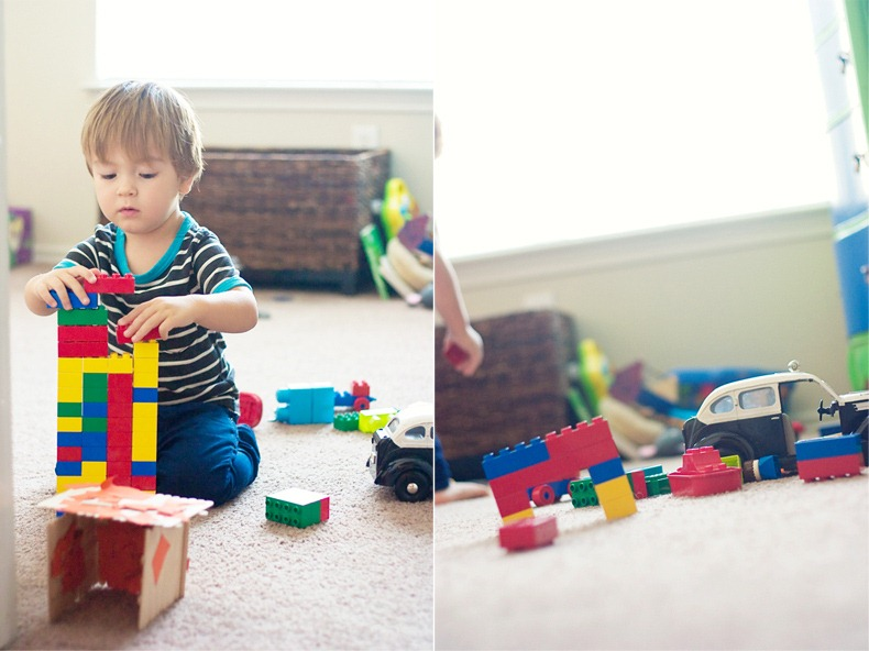 toddler_world_play