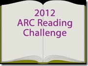 2012 ARC Reasding Challenge