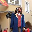 Langenfeld_2011__6.jpg