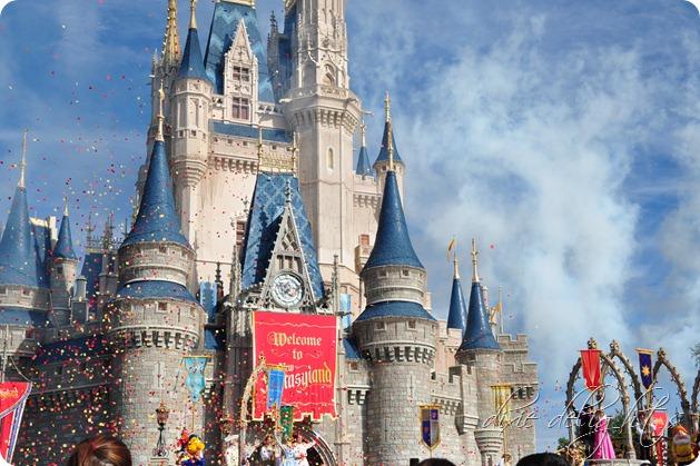 Disney December 2012 608