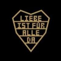 Liebe Ist Für Alle Da (Dlx) (Dig)