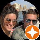 Image Google de Anne-Charlotte & Jeremy travel the world