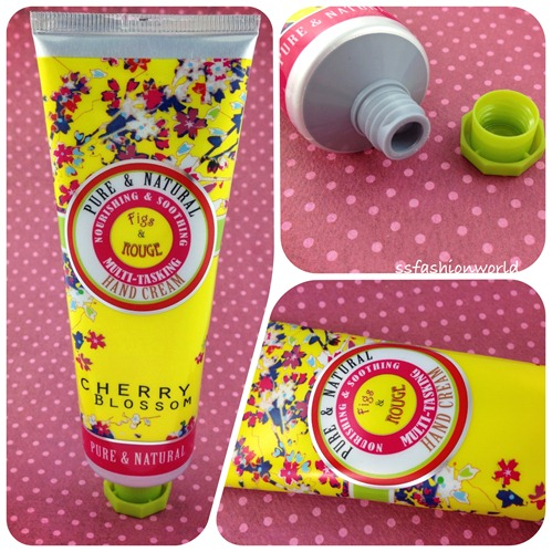 ssfashionworld_blog_blogger_blogerka_slovenska_slovenian_slovenia_nails_beauty_fashion_modna_modni_lifestyle_hand_cream_lotion_figs_and_rouge_body_cherry_blossom_natural_eco_pure_flower