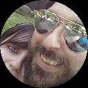 Immagine del profilo di andrea trincucci